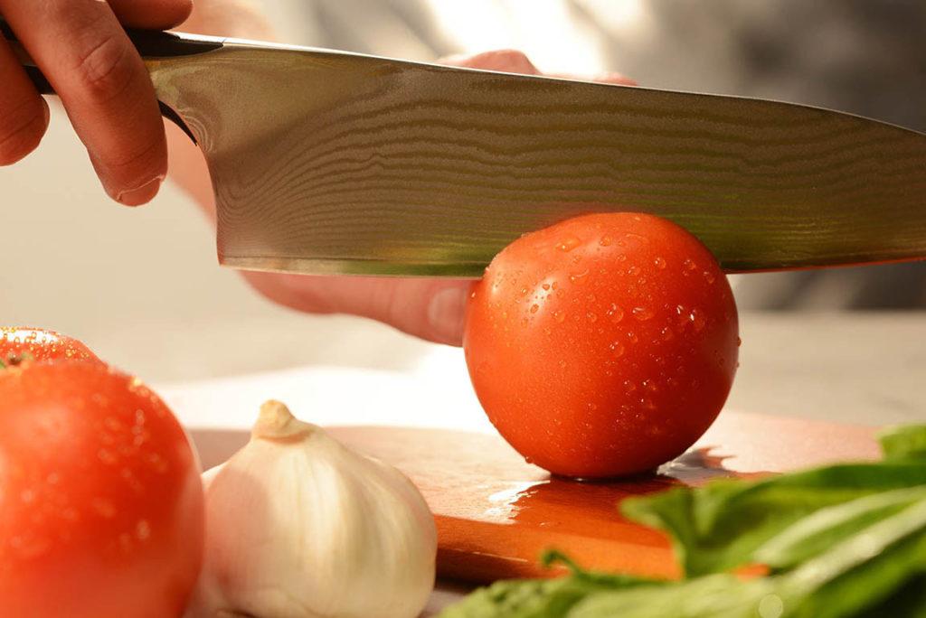 Product photography utrecht netherlands food photography beverage photography christopher paul