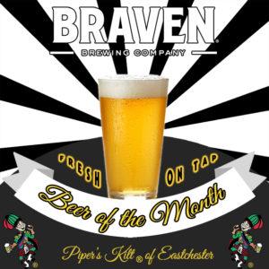 PK- Beer of the Month_Brazen_Inst